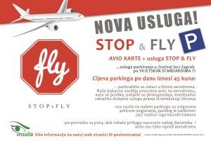 stop&fly