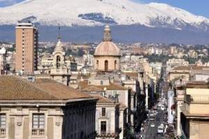 SICILIJA (I)
