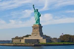 NEW YORK (I)