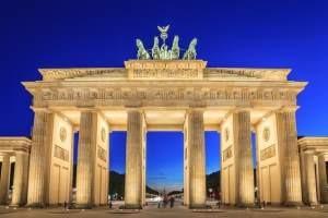 BERLIN (I)