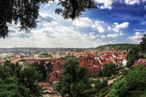 PRAG (II)
