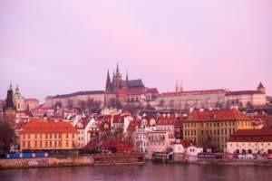 PRAG (I)