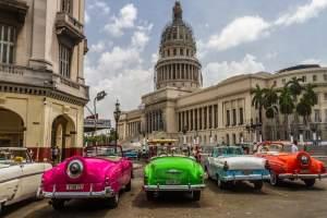 KUBA (III)