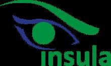 Logo_Insula_transparent_logo