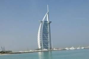 DUBAI 300X200