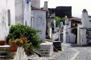 PORTUGAL (I)