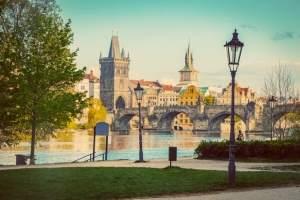 PRAG (III)
