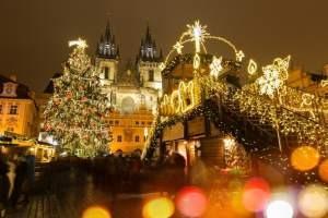 ADV.PRAG