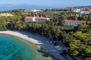 hotel VELARIS