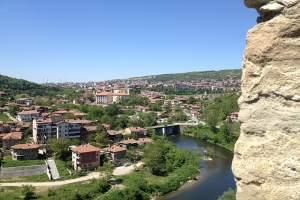 sarajevo (I)