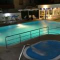 hotel orion (II)